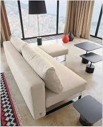 Slipcovers For Sofa Beds by Sofa Small Sofa Beds For Small Spaces Furniture Throws T Cushion