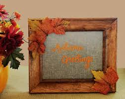thanksgiving wall etsy