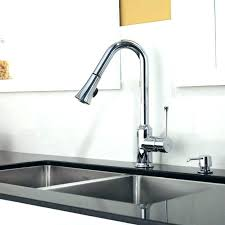 kitchen sink and faucet combinations kitchen sinks with faucets combos kitchen combo series sink and