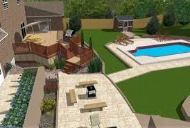 free patio design software tool 2017 online planner patio design software free tool 2017 online planner 2 for m design