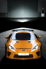 lexus lfa modified 35 best lexus lfa images on pinterest car cars and dream cars