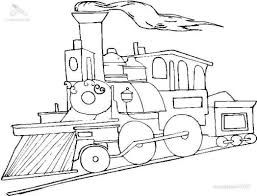 crayola coloring pages train 469565 coloring pages for free 2015