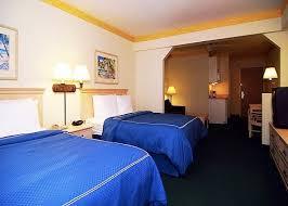 Comfort Inn Kissimmee Florida Comfort Suites Maingate East Kissimmee Hotel Null Limited Time