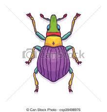 was ist das für ein insekt eine wanze oder was urlaub insekten insekt wanze bunte käfer bunte artemisiae abbildung