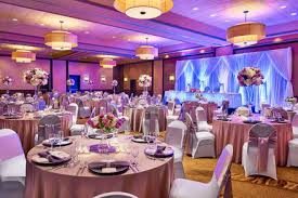 wedding venues in wisconsin wisconsin wedding venues reviews for 488 venues