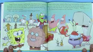 sponge bob square pants father u0027s day hooray for dads children u0027s
