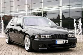 bmw e39 530i tuning 2002 bmw 530i touring automatic e39 related infomation
