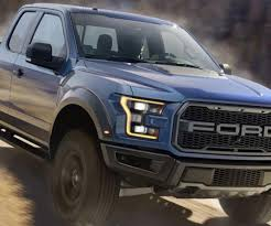 Raptor Truck Interior Ford Ford F Raptor Pickup Truck First Drive Awesome Ford F