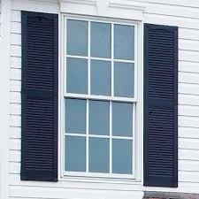 interior windows home depot doors windows at the home depot