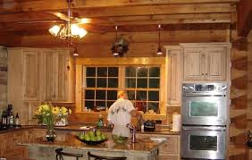 lighting rustic kitchen decorating ideas amazing rustic