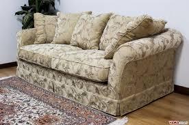 divani in piuma d oca divano in tessuto sfoderabile in stile classico ville