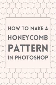 best 25 honeycomb pattern ideas on pinterest hexagon pattern