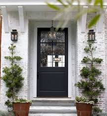 Front Door Colors For White House Front Doors Dreaming In Color Making Lemonade