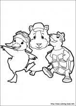 pets coloring pages coloring book