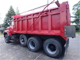 86 Ford F350 Dump Truck - 1986 ford dump trucks for sale used trucks on buysellsearch