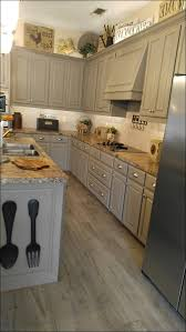 kitchen popular kitchen paint colors benjamin moore kitchen