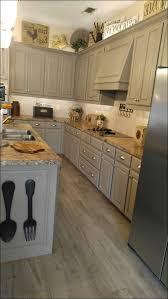 Popular Cabinet Colors - kitchen popular cabinet colors painting oak kitchen cabinets
