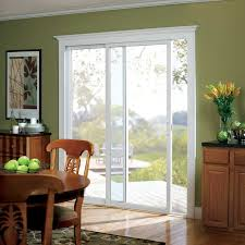 Andersen A Series Patio Door Andersen 400 Series Patio Door Twinkle
