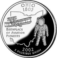 state quarters archives united states of america facts for kids