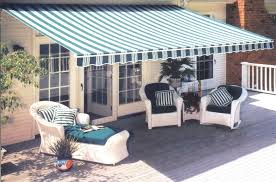 Uk Awnings Colored Awning Canvas Awnings For Mobile Homes Awnings For Mobile