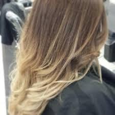 hair cuttery 11 reviews hair salons 1623 the fairway