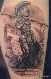 204 best al u0027s tattoo ideas images on pinterest beautiful dragon
