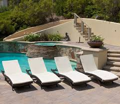 Lounge Pool Chairs Design Ideas Unique Lounge Pool Chairs For Home Design Ideas With Lounge Pool