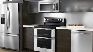 home depot black friday kitchen cabinets black friday appliance deals save on stoves washers and more