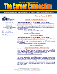 Criminal Investigator Resume Philosophers What Does Your Writing Process For A Philosophy