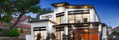 what does a luxury prefab house cost melbourne vic 3004