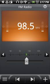 android fm radio an iphone wish list looks more like an android feature list zdnet