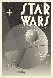 Star Wars Office Decor by Best 20 Star Wars Art Prints Ideas On Pinterest Star Wars