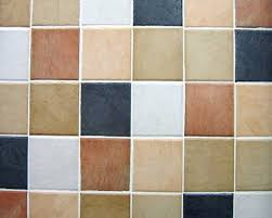 Tile Home Element Elios Cave Wall Tile Al Murad Tiles Glubdubs