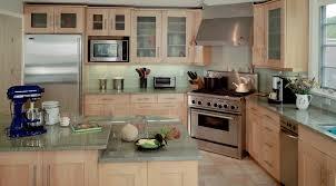 Used Kitchen Cabinets For Sale Craigslist Kitchen Refacing Kitchen Cabinets Bay Area Discount Denver