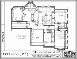 free modern house plans in nigeria
