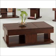 Coffee Tables That Lift Up Furniture Amazing Coffee Tables With Lift Tops Black Living Room
