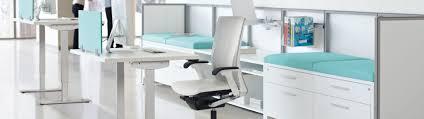 Office Chair For Standing Desk Standing Desks Austin Tx