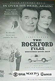 theme music rockford files the rockford files godfather knows best tv movie 1996 imdb
