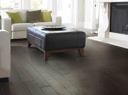 hardwood total floors inc