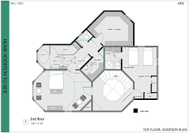 Hexagon Floor Plans Octagon House Floor Plans Traditionz Us Traditionz Us