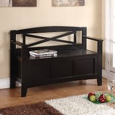 rubbermaid bench with storage ideas lowes storage for organize solutions pacificrising org