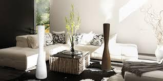 floor vases home decor big floor vases home decor interior4you