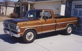 ford f250 1972 ford f 250 1972 photo and review price allamericancars org