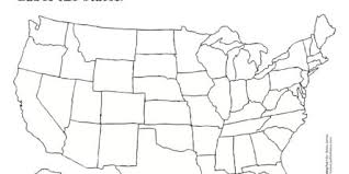 us map fill in blank us map fill in states outline map of usa pdf with map united