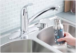 water faucets kitchen built in water filter pull faucets kitchen faucets the with