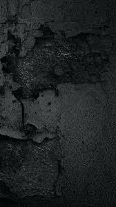 vintage black vintage black wallpaper wallpapers kargo