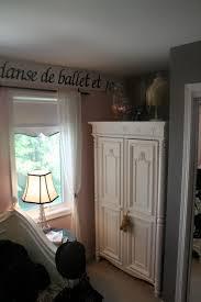 080000 juicy couture bedroom decorating ideas decoration ideas