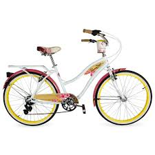 target beats solo 2 black friday never in stock 11 best bike images on pinterest cruiser bikes target and beach