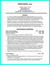 Steps To Write Resume Resume Steps Resume For Your Job Application