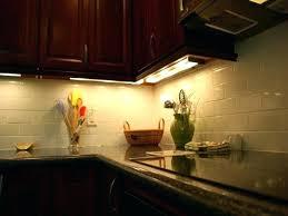 hardwired under cabinet puck lighting hardwired under cabinet led puck lighting full image for under